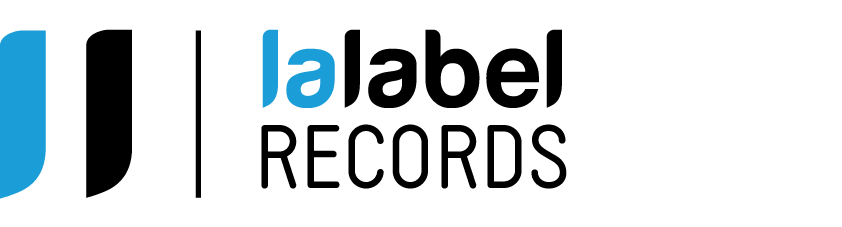 Lalabel Records